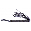 Cat O'Nine Tails Whip